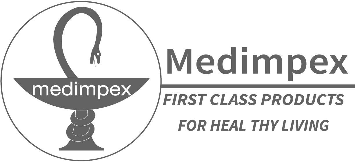logo Medimpex