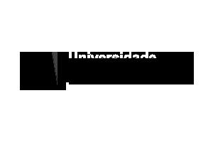 logo Anhembi Morumbi