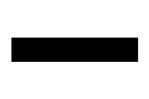 logo UNIP