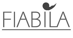 logo Fiabila