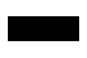 logo Kelloggs