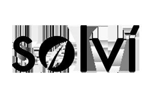 logo Solví