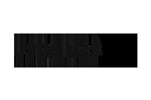 logo Usiminas