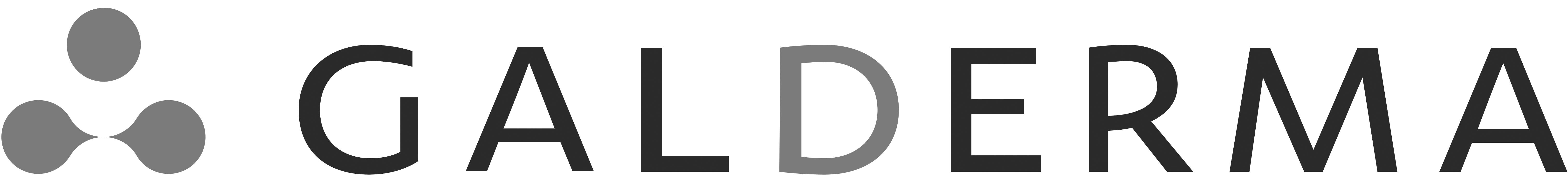 logo Galderma
