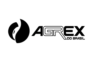 logo Agrex