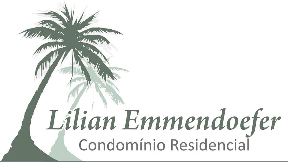 logo Lilian