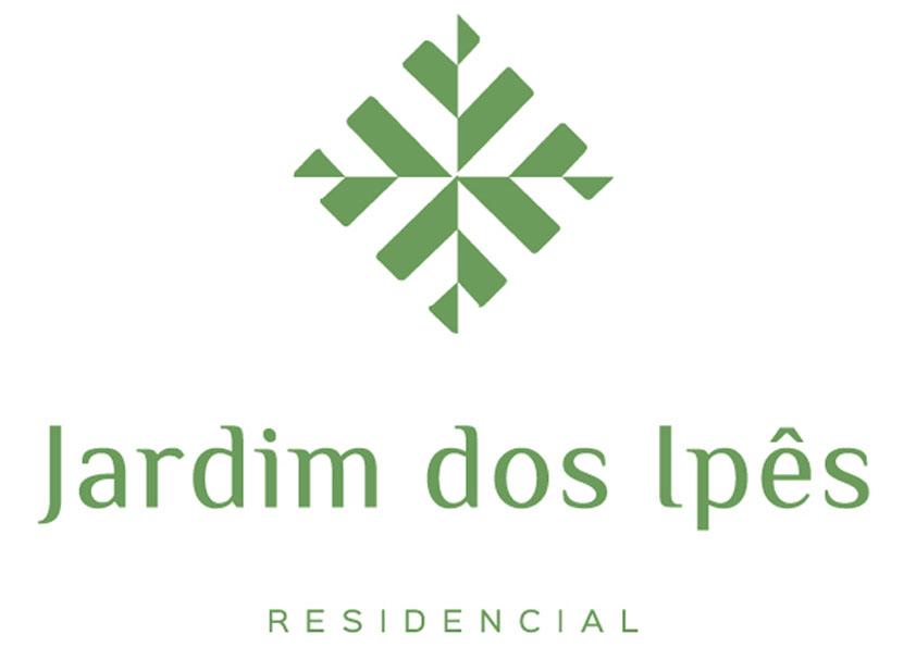 logo Jardim dos Ipês