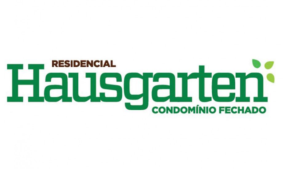 logo HAUSGARTEN