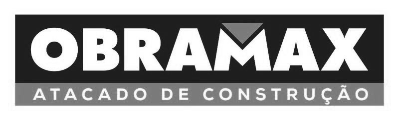 logo Obramax
