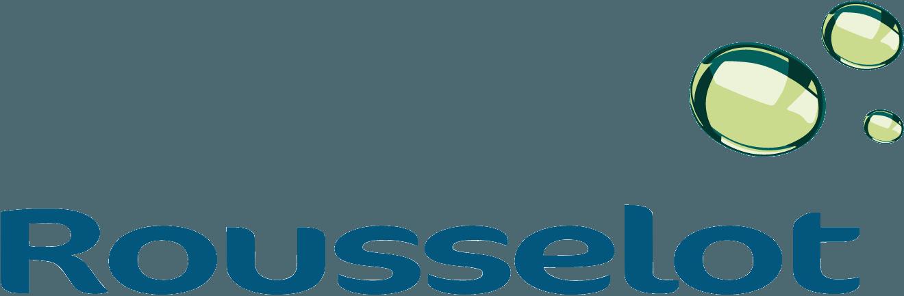 logo Rousselot – Projeto Apollo