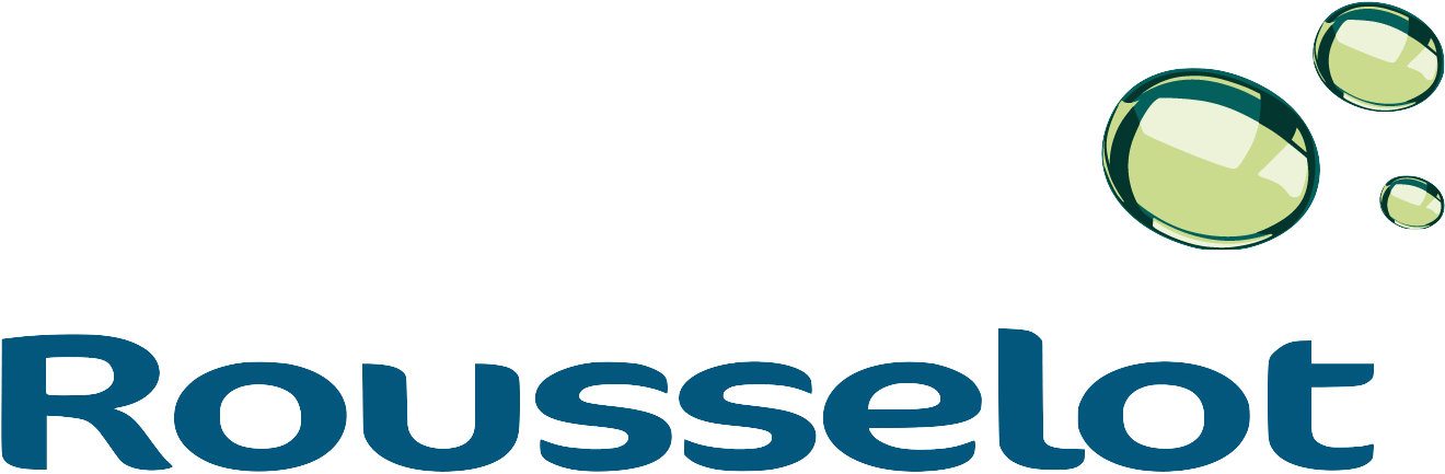 logo Rousselot – Projeto QC Lab