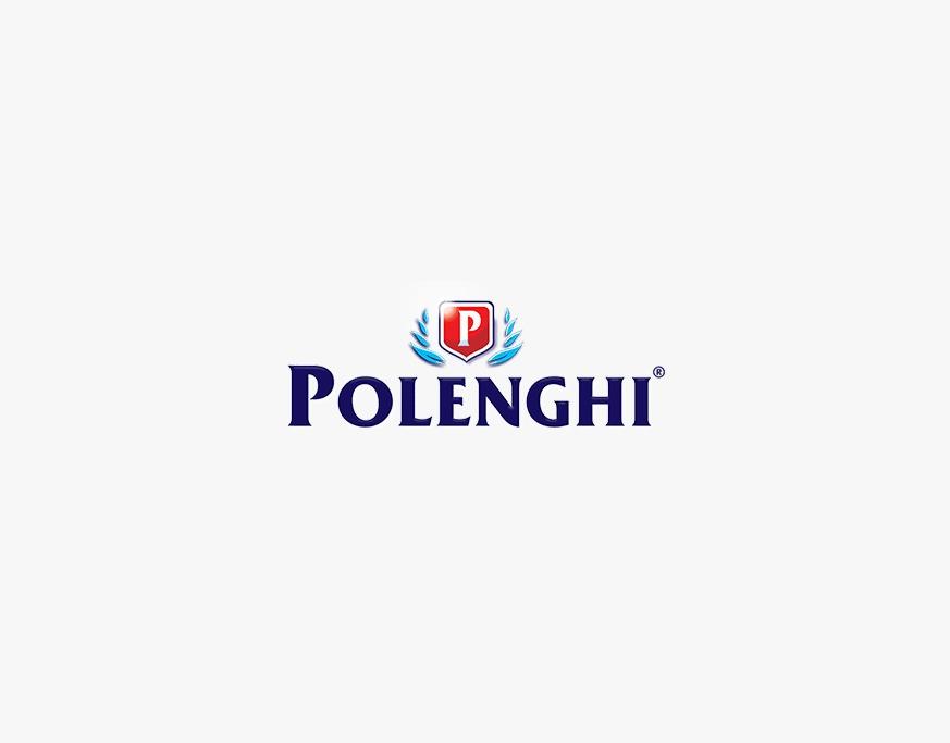 logo Polenghi