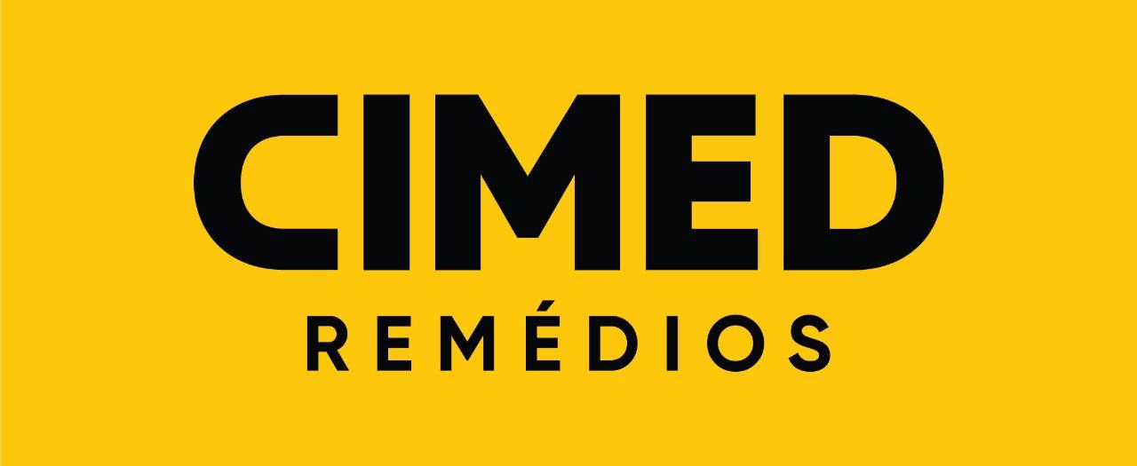 logo Cimed